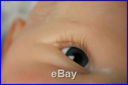 Artful Babies Beautiful Reborn Pilar Stoete Baby Girl Doll So Lifelike