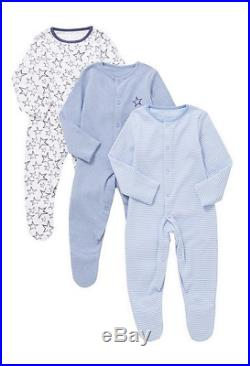 Reduced Price BABY BOY REBORN Child friendly NEWBORN doll cute Babies