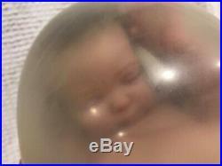 Revolutionary Womb Baby Reborn Doll