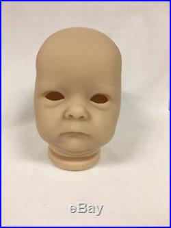 Tink Reborn Vinyl Doll Kit by Bonnie Brown